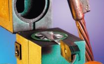 镀铜圆线厂家为您科普:电器为什么要接地线?