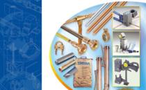 镀铜圆线厂家阐述接地模块的性能特点