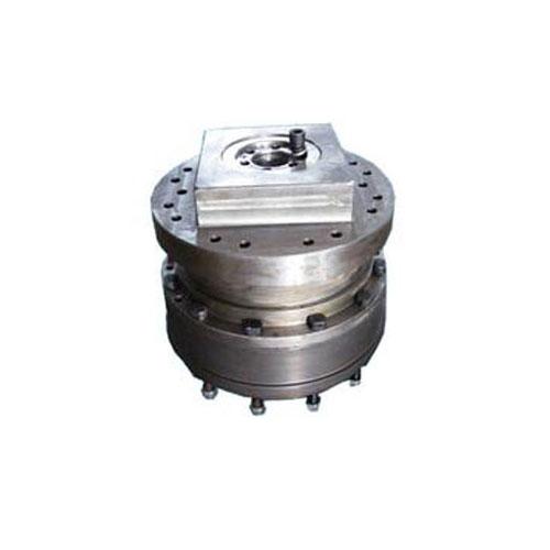 上海天地MG300/700采煤机配件SM70PJ1-0105行星机构