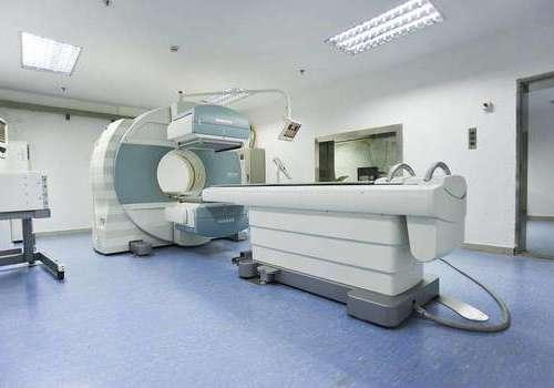 PET-CT检查肺癌的准确率可以达到90%以上!