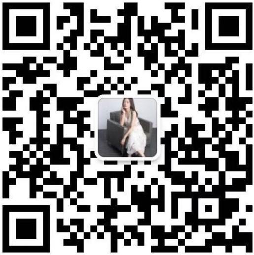 WX20190702-174031