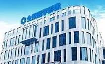 上海全景医学影像诊断中心PETMR(核磁)-全国PETCT/MR检查预约