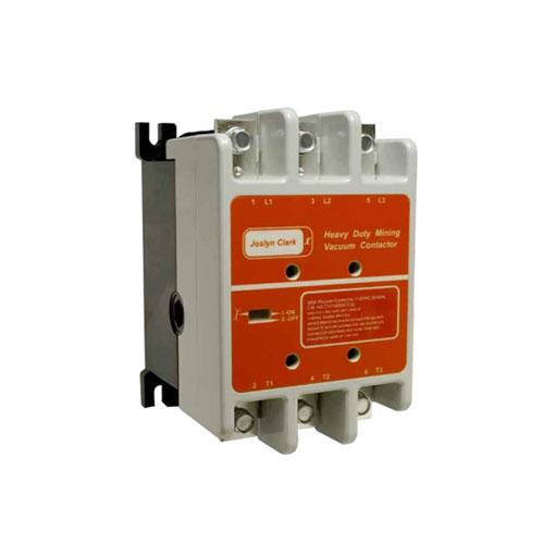天地采煤机配件CV77U033A12-22-A22克拉克真空接触器
