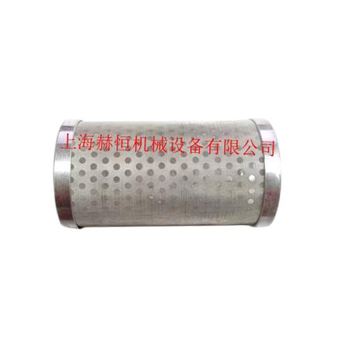 上海天地700采煤机配件HX-25*10滤芯
