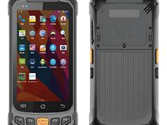 工业级安卓手持终端(IPR-HA7003)