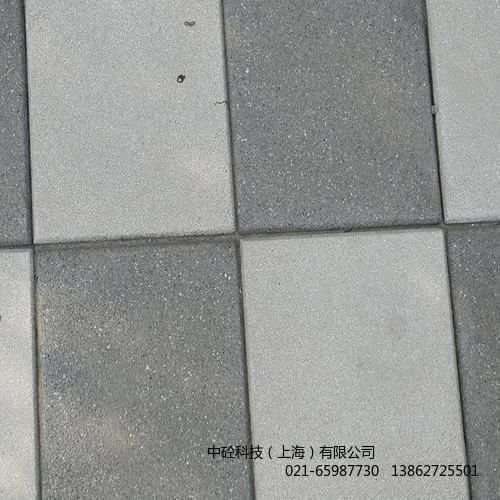 wKhQxFe4F-OENsSRAAAAAMrmclw740.jpg