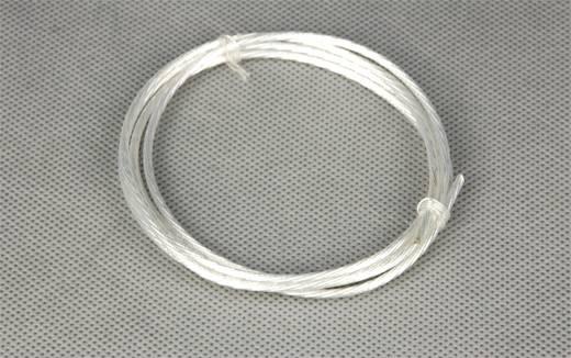 硅橡胶电线电缆