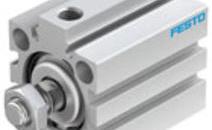短行程气缸 ADVC, AEVC