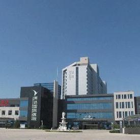 河北燕达医院PET中心