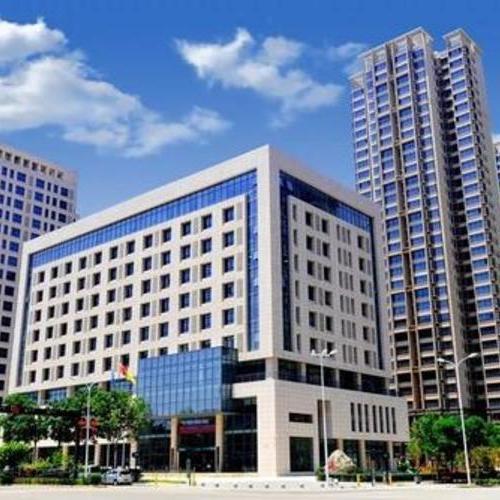 忻州**建筑集团有限公司招聘一二级建造师公路、市政、矿业、机电、水利建造师长期有效