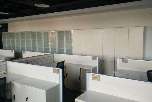 辦公家具生產銷售,維修??,安裝,打包,搬運