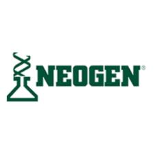 neogen.png