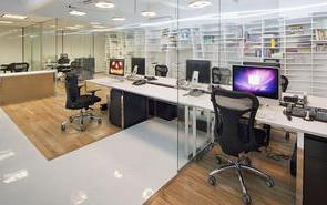 办公室装修施工招标流程