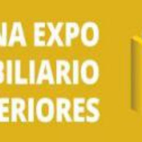 2020年1月墨西哥国际家具及木工机械工业展览会