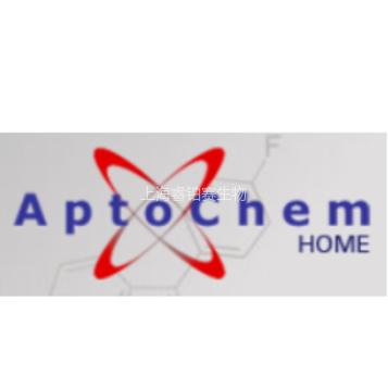 AptoChem