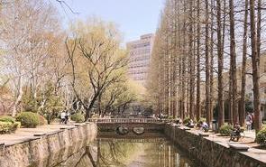 同研同济2021年入学MBA提前面试开班公开课