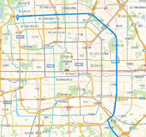 路径规划.jpg