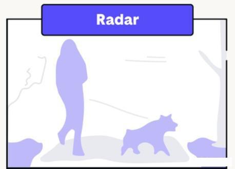 雷达视图1.jpg