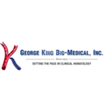 George King Bio-Medical