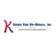 kingbiomed.png