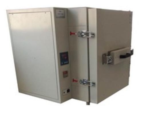 高低温试验箱/恒温恒湿试验箱 基本技术参数