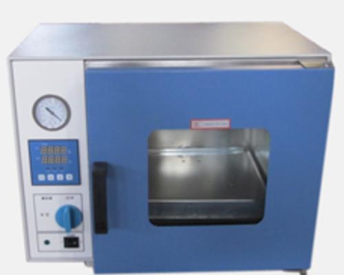 高低温湿热试验箱系统能力及故障分析