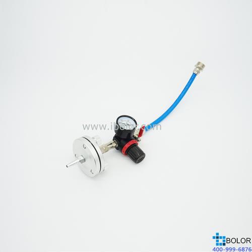 SDI-47 SDI污染指数测定仪 滤膜直径47mm 滤膜孔径0.45um 铝合金膜盒