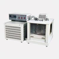 WSN-1 乌氏粘度测定器