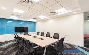 影响办公室装修美观的因素有哪些?