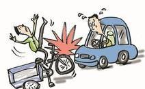 交通肇事罪与过失致人死亡罪的区别