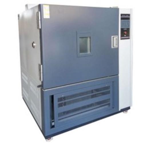 ZHL-1P-A 可程式高低温试验箱