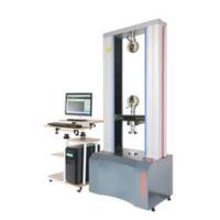 ZKL-4202 双臂式微机控制电子万能试验机