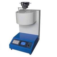 ZXNR-400W 熔融指数仪