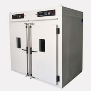 可靠性环境温度试验箱的种类
