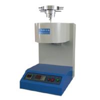 ZXNR-400A 熔融指数仪