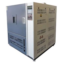 ZTH-1S-E高低温湿热试验箱