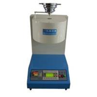 ZXNR-400B 熔体流动速率测定仪/熔融指数仪
