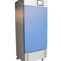 LHH-150SD药品稳定试验箱