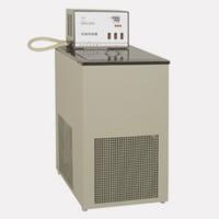 THGD-0515高精度低温恒温槽