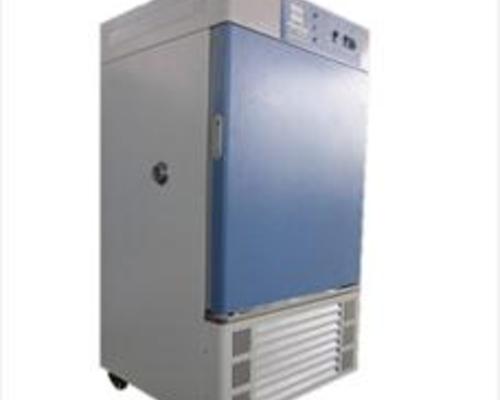 MJX-100 霉菌培养箱