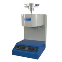 ZXNR-400A 熔体流动速率测定仪/熔融指数测定仪
