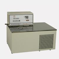 THD-1008W 卧式低温恒温槽