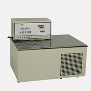 硅碳粉烘箱-专业用于硅碳粉的烘干