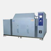 ZST-FH 复合式盐水喷雾试验箱