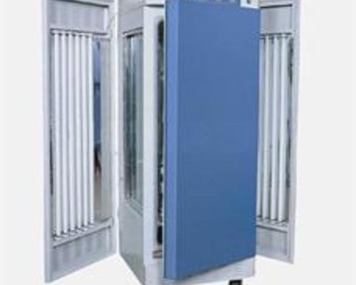 PGX-250 光照培养箱