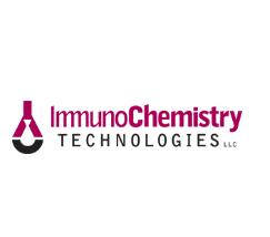 immunochemistry.png