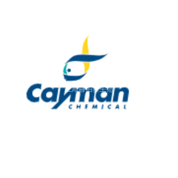 Cayman/caymanchem