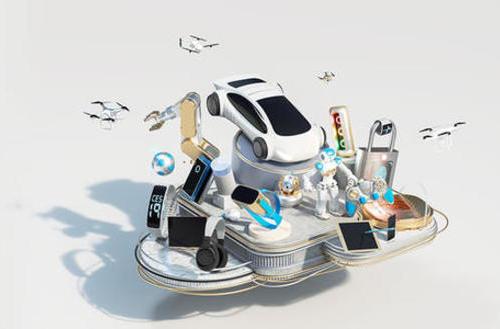 鼓励家电、消费电子产品更新消费