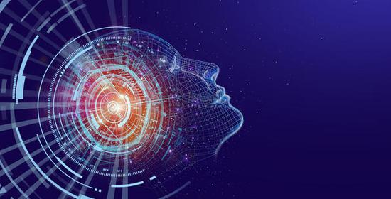 IBM对2020年人工智能发展的五大预测