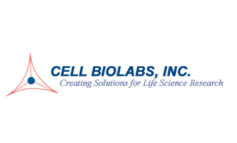 CELL BIOLABS.png
